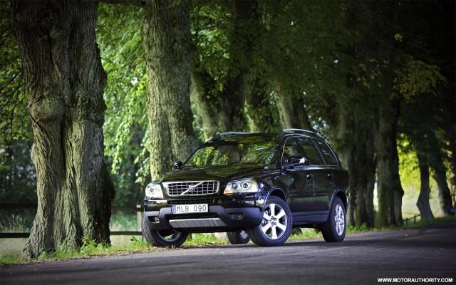 2009 volvo xc90 002