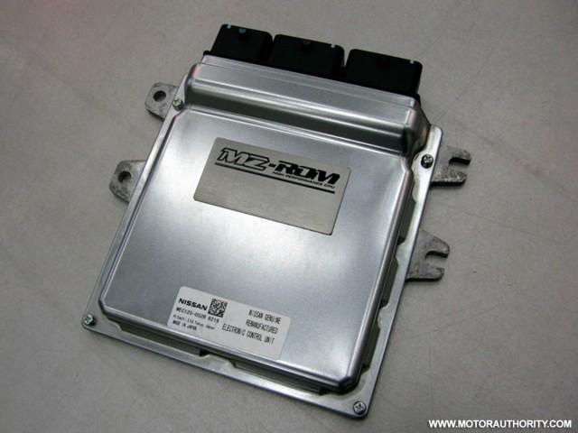 2009 zele international r35 gt r complete edition 008