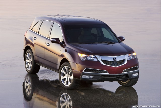 2010-acura-mdx-official-011_100203612_s.jpg