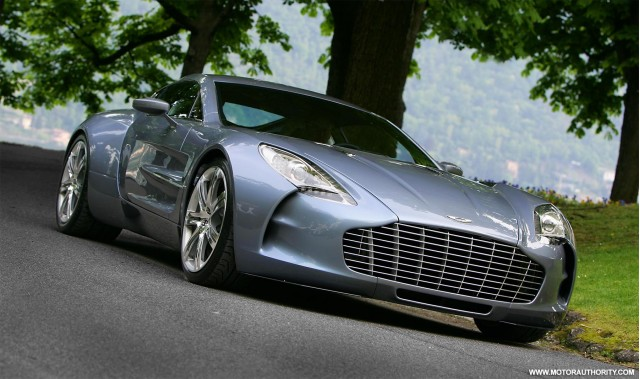 2010 aston martin one 77 supercar final 003