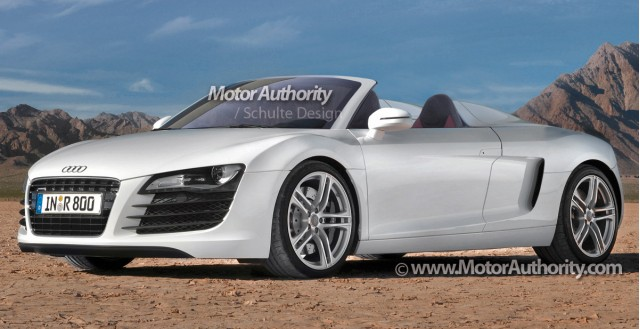 2010 audi r8 spider preview 002