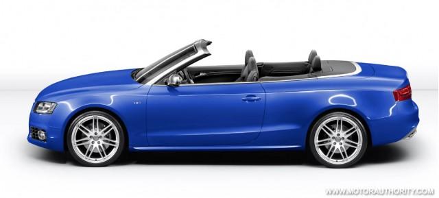 2010 audi s5 cabrio 009