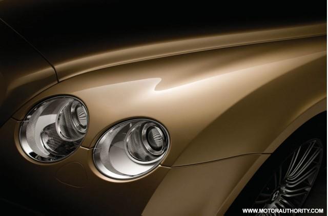 2010 bentley continental gtc speed 021