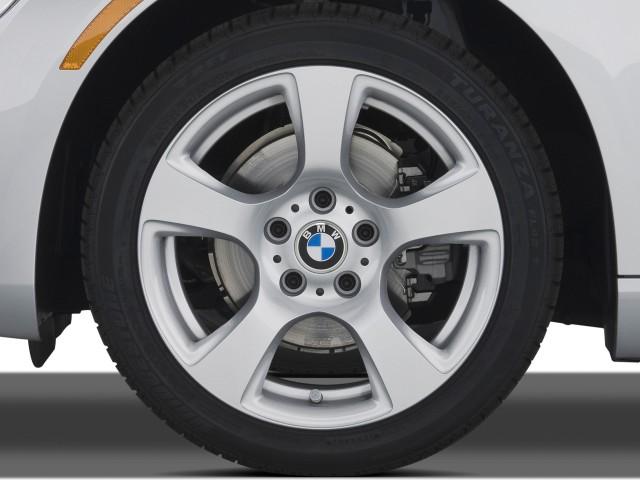 2010-bmw-3-series-2-door-coupe-328i-rwd-wheel-cap_100253232_s.jpg