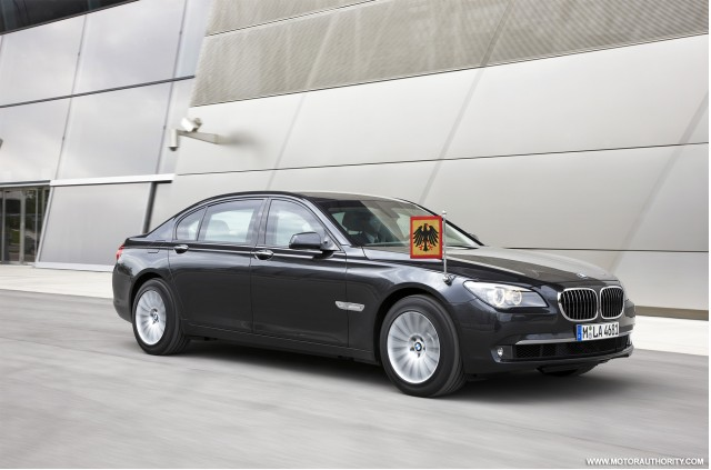 2010 bmw 7 series high security 005