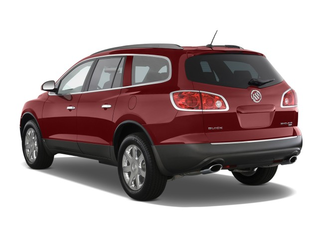 2010-buick-enclave-fwd-4-door-1xl-angular-rear-exterior-view_100246563_s.jpg
