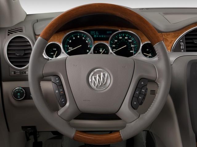 2010-buick-enclave-fwd-4-door-1xl-steering-wheel_100246566_s.jpg