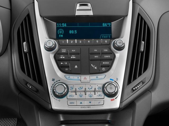 2010-chevrolet-equinox-fwd-4-door-lt-w-1lt-audio-system_100241053_s.jpg