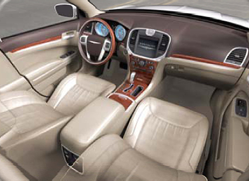 2010 chrysler 300 preview 002