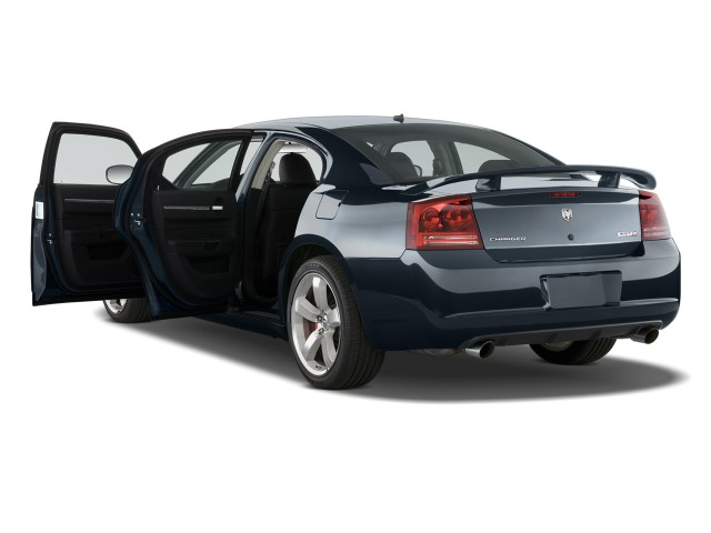 2010-dodge-charger-4-door-sedan-srt8-rwd