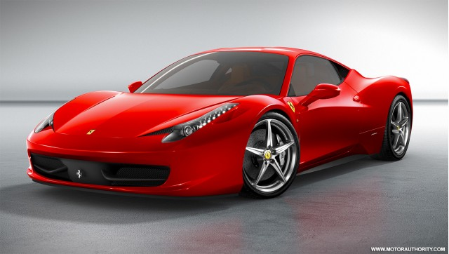 2010 ferrari 458 italia 003