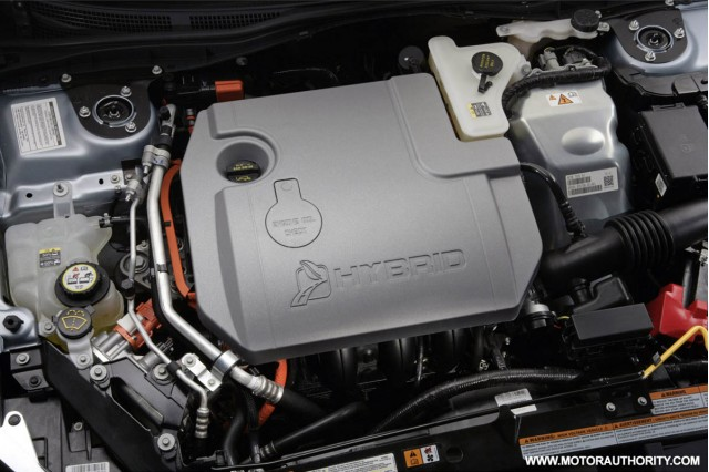 2010 ford fusion hybrid 027