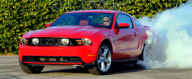 2010 ford mustang gt main 630
