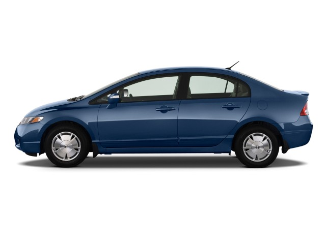 2010-honda-civic-hybrid-4-door-sedan-l4-cvt-side-exterior-view_100301144_s.jpg