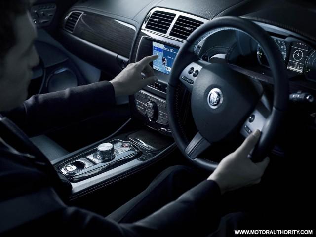 2010 jaguar xkr facelift 032