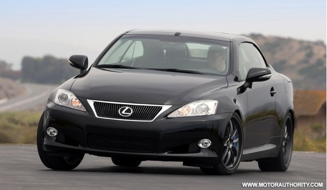 2010 lexus is c f sport 002