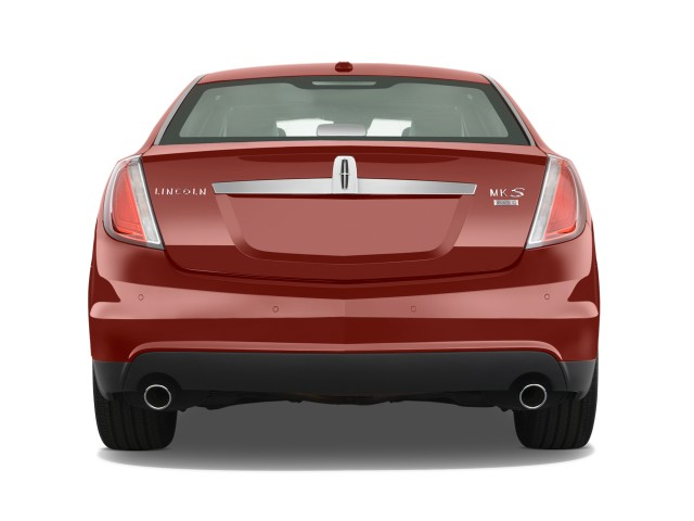 2010-lincoln-mks-4-door-sedan-3-7l-awd-rear-exterior-view_100247677_s.jpg