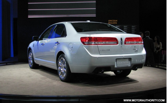 2010 lincoln mkz live 006