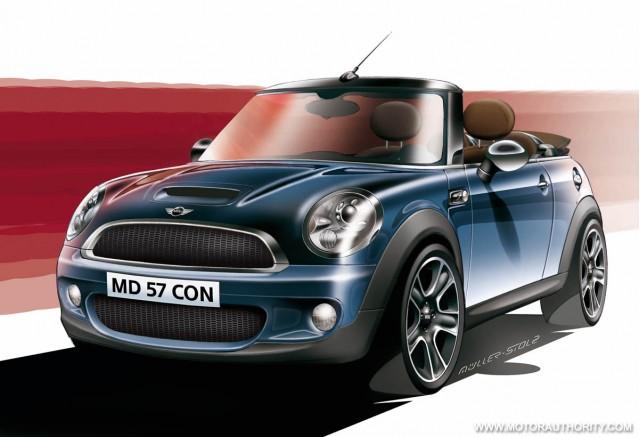 2010 mark ii mini cabrio 027