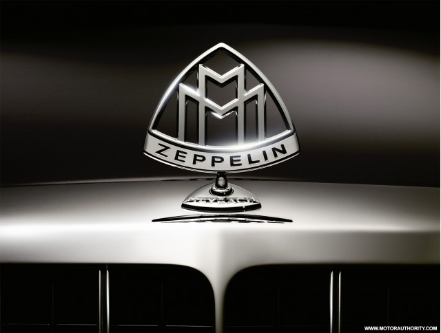 2010 maybach zeppelin 001