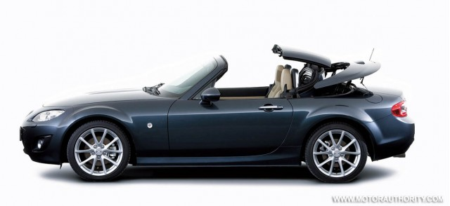 2010 mazda mx5 facelift 015