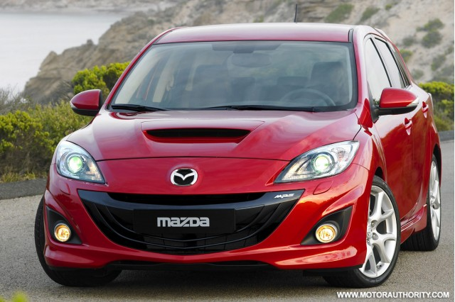 2010 mazda3 mazdaspeed mps 006