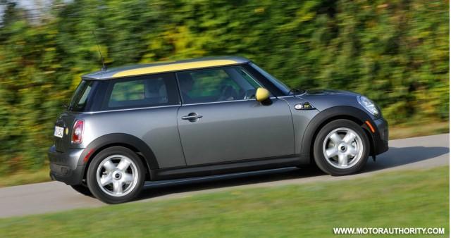 2010 mini e electric vehicle ev la auto show 025