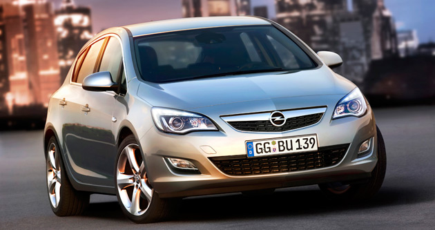 opel s new owner won t be able to sell cars in u s or china. Black Bedroom Furniture Sets. Home Design Ideas