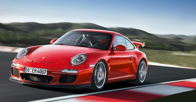Porsche is currently sitting on about $15 billion in debt, including the $980 million from VW