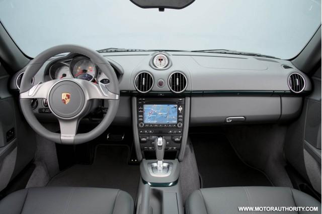 2010 porsche cayman facelift 009