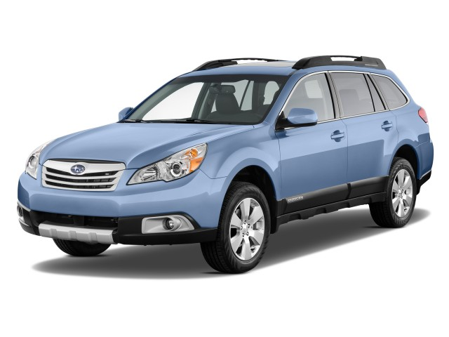 2010-subaru-outback-4-door-wagon-h4-auto-2-5i-ltd-angular-front-exterior-view_100248867_s.jpg