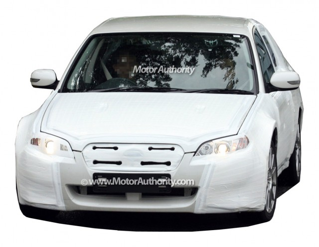 2010 toyota subaru sports car motorauthority 001