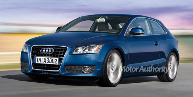 2011 audi a3 preview rendering main630