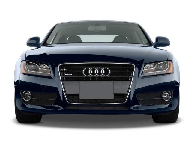 2011-audi-a5-2-door-coupe-auto-quattro-premium-plus-front-exterior-view_100320807_s.jpg