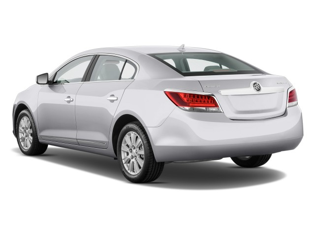 2011-buick-lacrosse-4-door-sedan-cx-angu