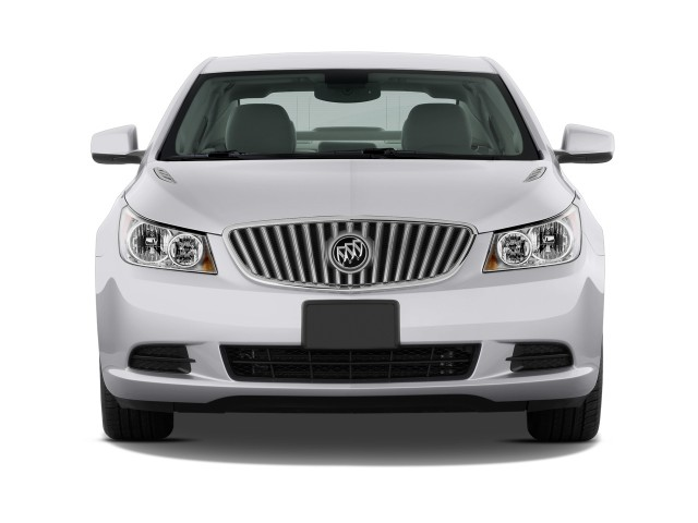 2011-buick-lacrosse-4-door-sedan-cx-fron