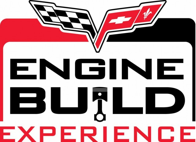 Chevrolet Corvette Engine Build Experience