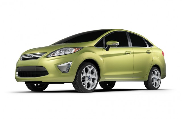 the six best teen cars for cheap insurance rates. Black Bedroom Furniture Sets. Home Design Ideas