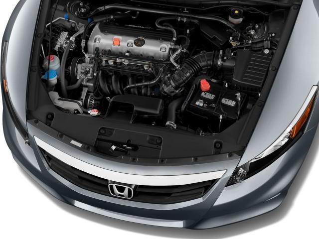 2011-honda-accord-coupe-2-door-i4-auto-e
