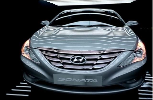 2011-hyundai-sonata-spy-shots_100227675_s.jpg
