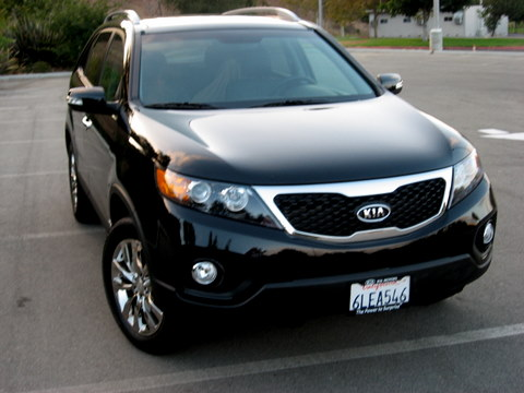 image 2011 kia sorento ex v6 awd size 480 x 360 type gif posted on august 30 2010 2 35. Black Bedroom Furniture Sets. Home Design Ideas
