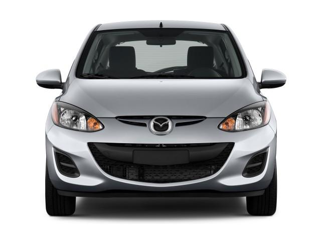 2011-mazda-mazda2-4-door-hb-auto-sport-front-exterior-view_100322399_s.jpg