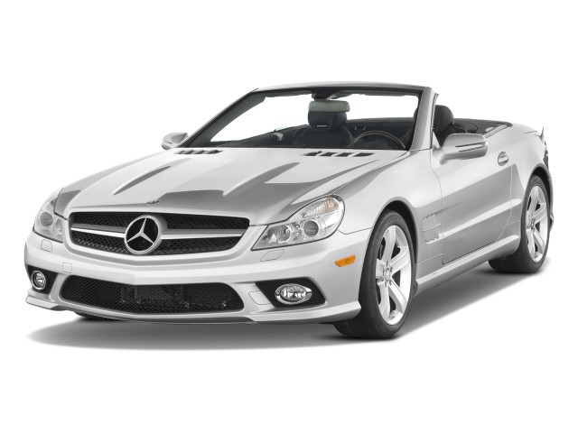2011-mercedes-benz-sl-class-2-door-roadster-5-5l-v8-angular-front-exterior-view_100316233_s.jpg