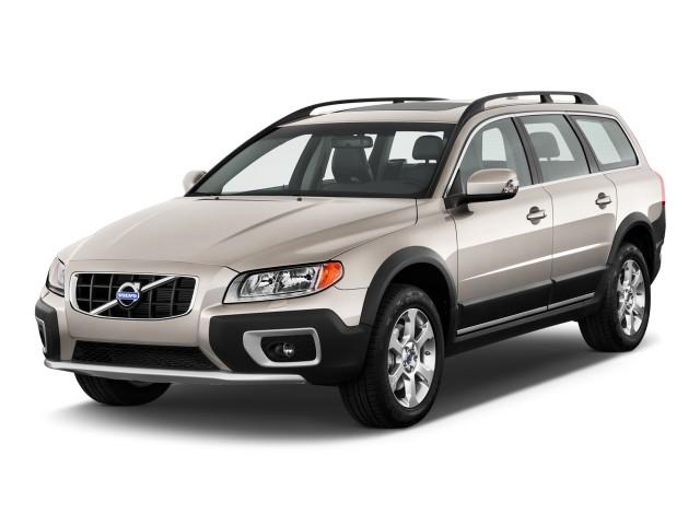 2011-volvo-xc70-4-door-wagon-3-2l-awd-an