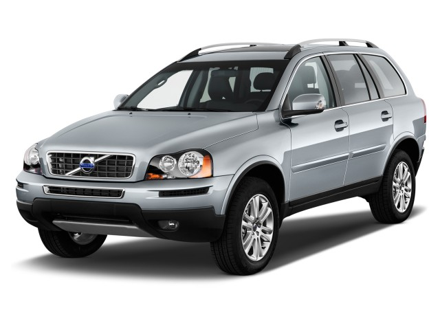 2011-volvo-xc90-fwd-4-door-i6-angular-fr