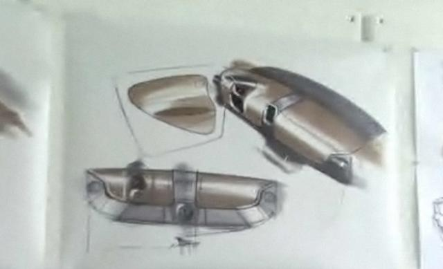 2011 VVC sketches