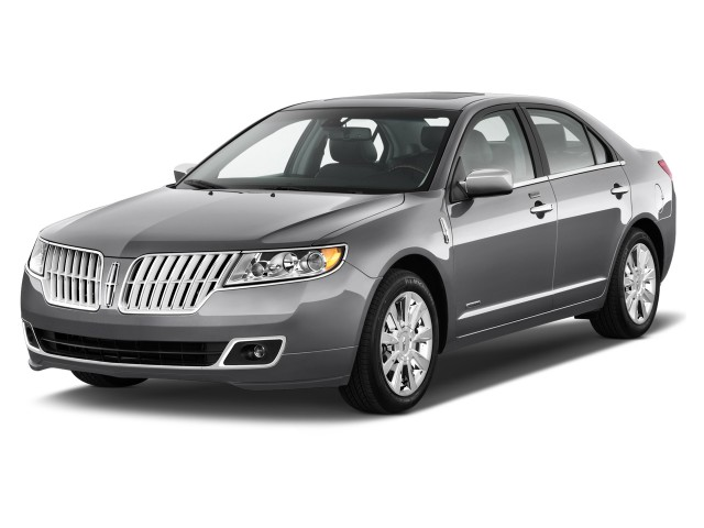 2012 lincoln mkz review ratings specs prices and. Black Bedroom Furniture Sets. Home Design Ideas