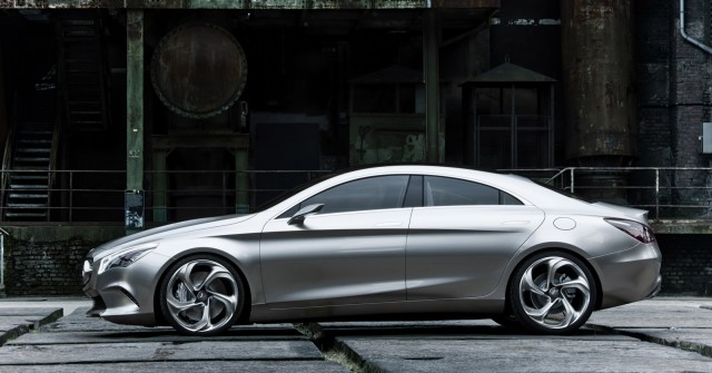 Mercedes Benz Concept Style Golf R Driven G63 Amg Car