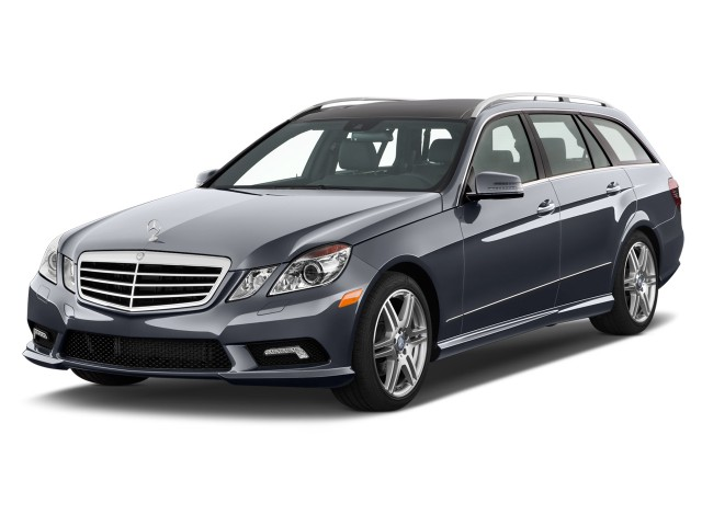2012 mercedes benz e class review ratings specs prices for 2012 mercedes benz e class e350