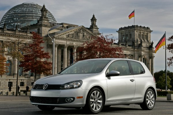 Audi recall clean diesel tdi cars for fuel leak problem audi diesel
